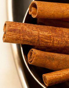 cooking-class-cassia-dalchini